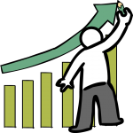 download free Growth image