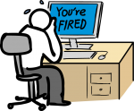 download free Layoff image