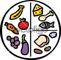 NutritionFreehand Image