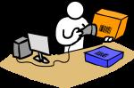 download free Barcode image