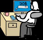 download free Job image