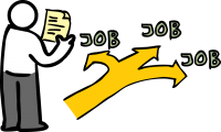 JobFreehand Image