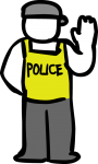 download free Police image