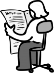 download free Newspaper image