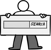 SearchFreehand Image
