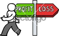 FinanceFreehand Image