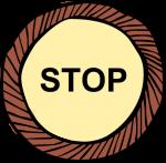 download free Stop image