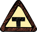 download free T junction image