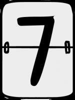 NumbersFreehand Image