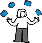 download free Juggling image