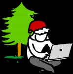 download free Christmas image