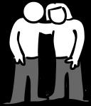 download free Emotion image