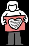 download free Love image