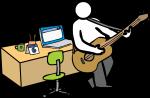 download free Guitar image