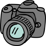 download free Camera image