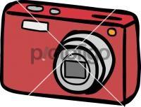 CameraFreehand Image