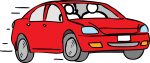 download free Car driving image