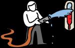 download free Risk management image