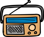 download free Radio image