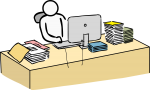 download free Documents image