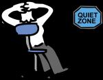 download free Quiet image