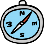 download free Compass image