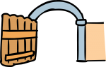 download free Gate image