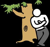 TreeFreehand Image