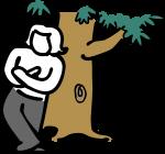 download free Tree image