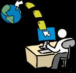 download free Files image