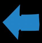 download free Icons web image