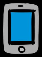 Icons webFreehand Image
