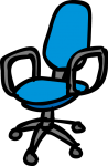 download free Chair image