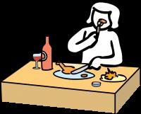 EatFreehand Image