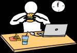 download free Eat image