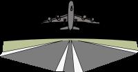 JetFreehand Image