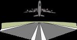 download free Jet image