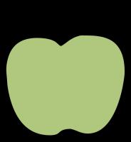 AppleFreehand Image