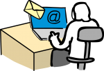 download free Email image