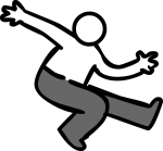 download free Jump image