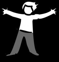 JumpFreehand Image