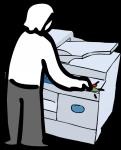 download free Xerox image
