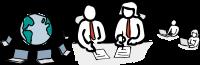 Service level agreement(sla)Freehand Image