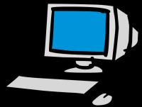 ComputerFreehand Image