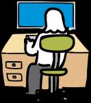 download free Computer image