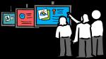 download free Digital signage image