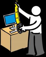 MeasureFreehand Image