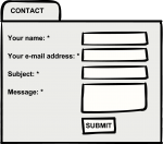 download free Address image