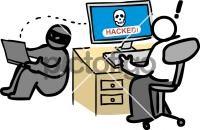 HackerFreehand Image