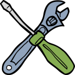 download free Tools image
